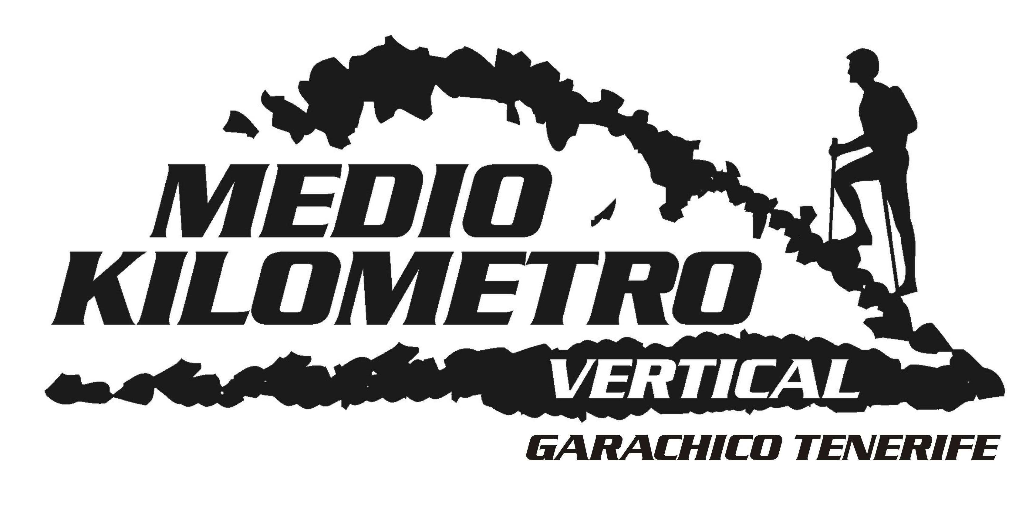 MKV GARACHICO 2020 - Inscríbete