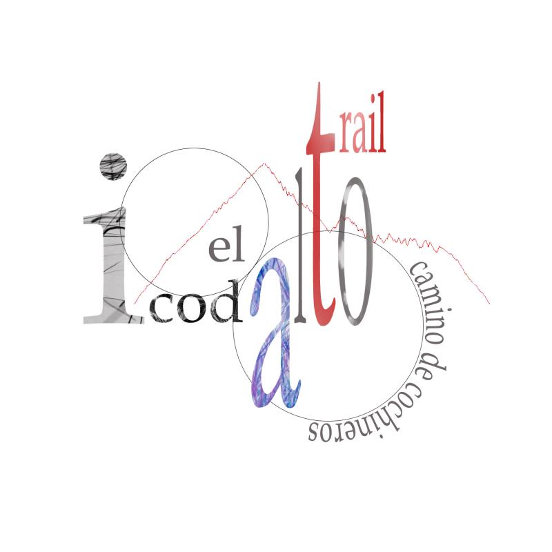 III TRAIL ICOD EL ALTO - Inscríbete