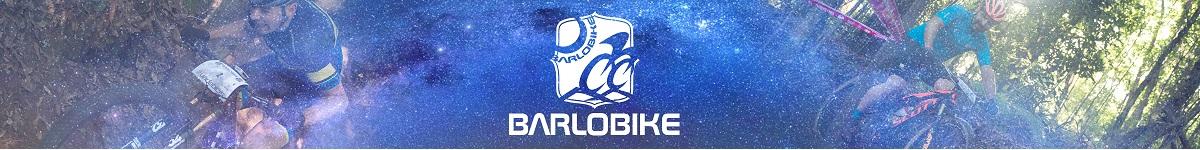 Inscripción - BARLOBIKE XC0 RESISTENCIA