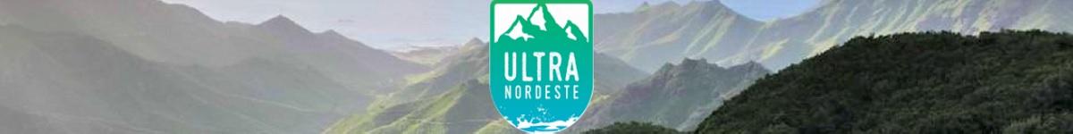 Inscripción - ULTRA DEL NORDESTE   MEDIO KM VERTICAL